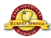 The Official Eureka Springs Website